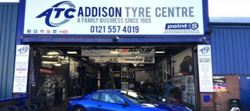 The Importance of Correct Tyre Pressure
