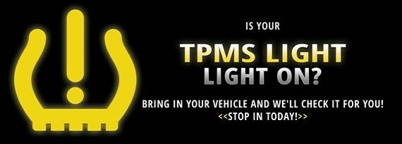 tpms banner image