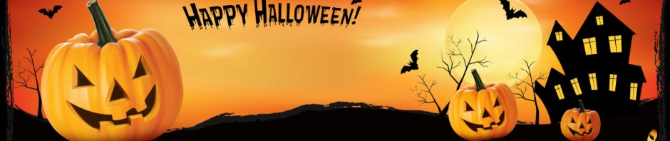 Halloween-Banner-Photo-01