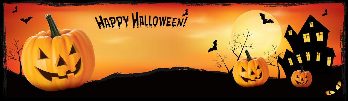 Halloween-Banner-Photo-01