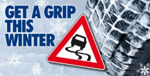 get a grip this winter
