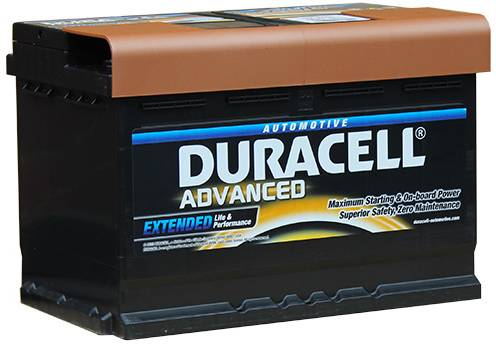 DA74-Duracell-096-Car-Battery