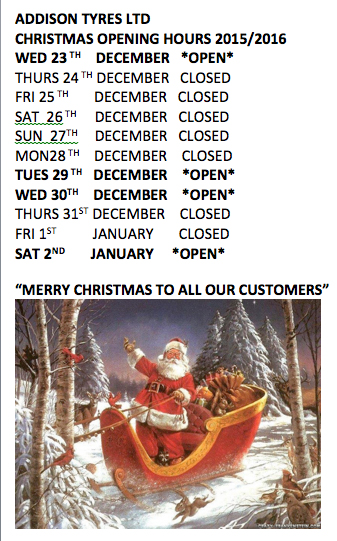 OPENING HOURS CROPPED