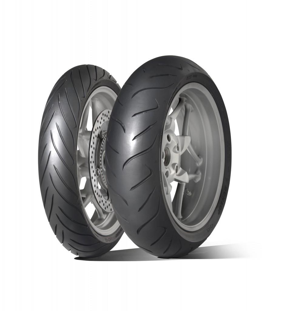 Dunlop-roadsmart-2 (1)