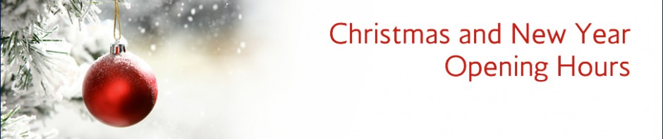 christmas-opening-hours-banner