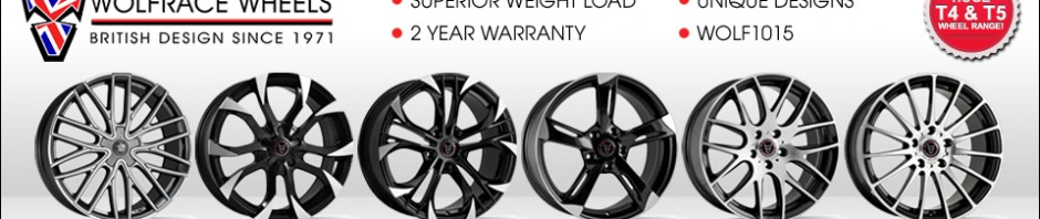 cheap prices on wolfrace alloys