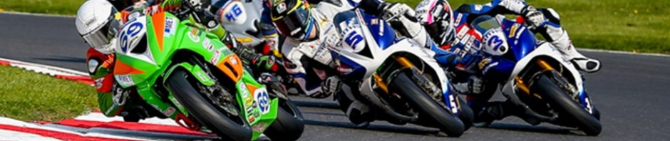 motorcycle banner image