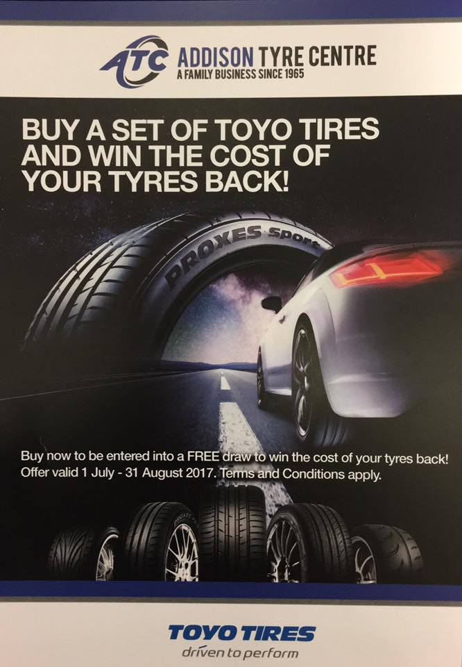 toyo win tyres back