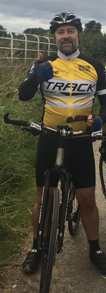 jason bike pic