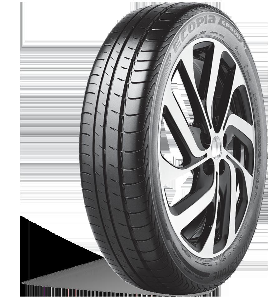 Tyre EP500