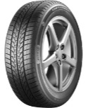 Point S 4 Seasons Tyre