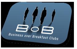 Dudley BOB Club link